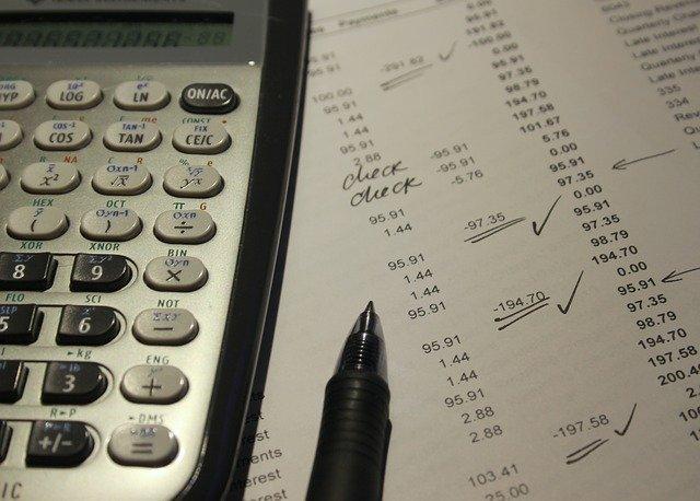 comptable grenoble