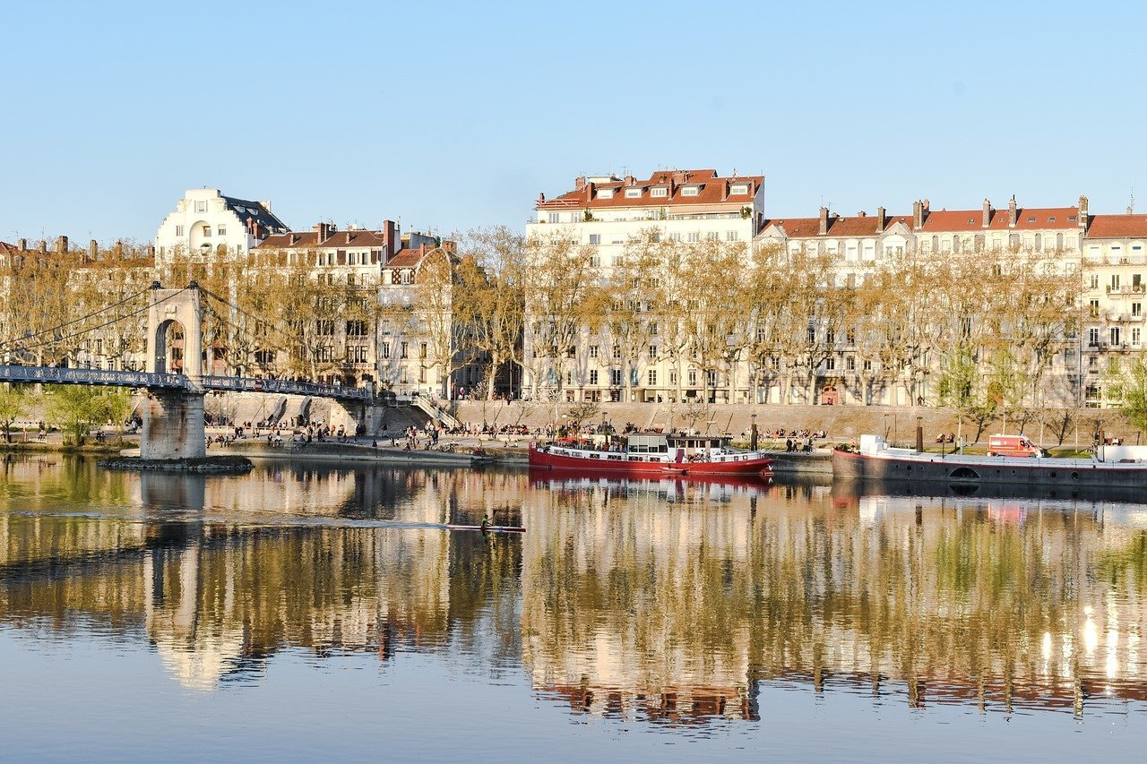 lyon-cours-charlemagne